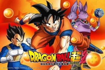 dragonball-supa-capitulo-100-online