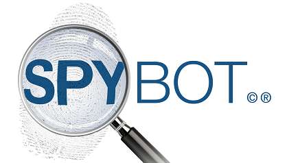 Spybot - Search and Destroy en wareza2pc proteccion para tu pc