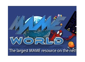 MAME-WORLD-roms-emuladores-juegos